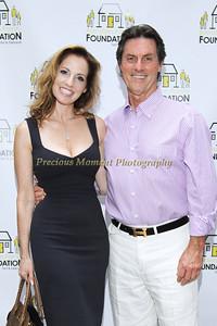 IMG_8102 Maria Selvagio & Rick Coffin