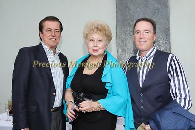 IMG_8129 Derek Ploeg,Beverly Kennedy & Ted Bernstein