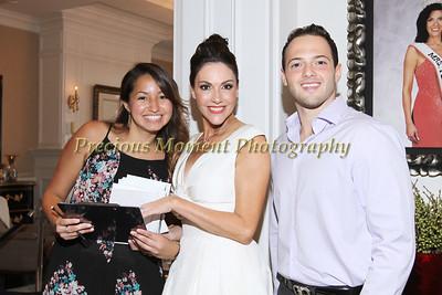 IMG_8012 Stephanie Palomo,Deborah Bernstein,Eric Bernstein