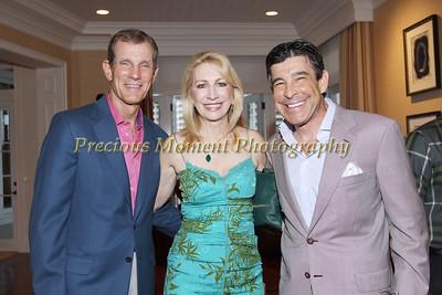 IMG_8170 Fred & Ingrid Fulmer,Peter Baronoff