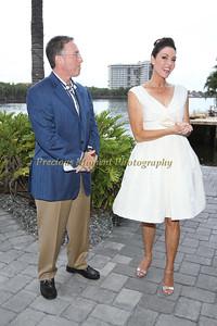IMG_8304 Ted & Deborah Bernstein