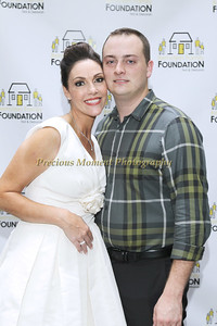 IMG_8152 Deborah & Matthew Logan