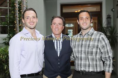 IMG_8179 Eric,Ted & Michael Bernstein
