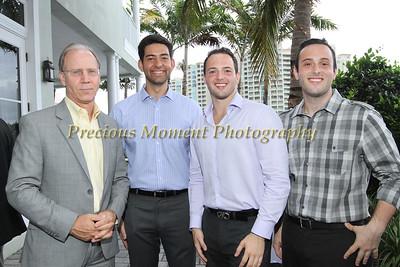 IMG_8215 John Poletto,Alan Bashein,Eric & Michael Bernstein