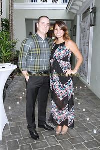 IMG_8106 Matthew Logan & Stephanie Palomo