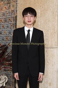 IMG_1698 Zhang Qi