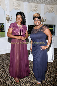 IMG_1632 Diamond and Silk