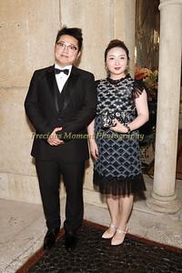 IMG_1718 Yannan Li & Liyan Qin