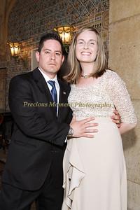 IMG_1706 Brian & Pamela Balaguera