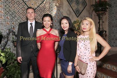 IMG_1681 Robert Blink,Li Jing,Cindy Huang & Grace Yan