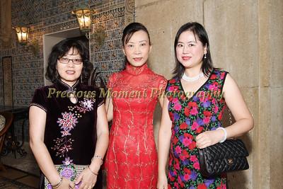 IMG_1713 Lian Fen Quin,Dan Liu & Yang Gerlach