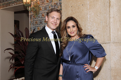 IMG_1726 Marc & Deborah Feder