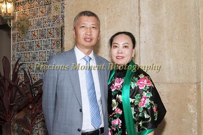 IMG_1723  Yang Chun Ning & Yuan Yue