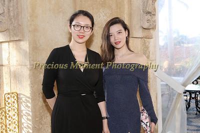 IMG_1691 Mian Far & Yan Lir