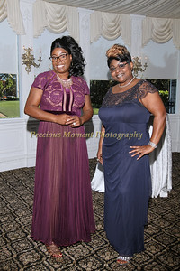 IMG_1634 Diamond and Silk
