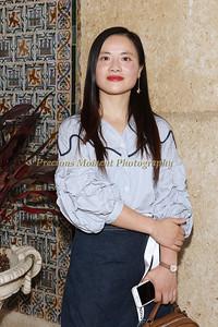 IMG_1696 Wang Ju Yzng