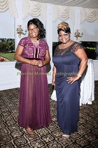 IMG_1635 Diamond and Silk