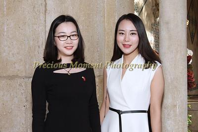 IMG_1702 Xinwen Ren & Estelle Zexi Yang