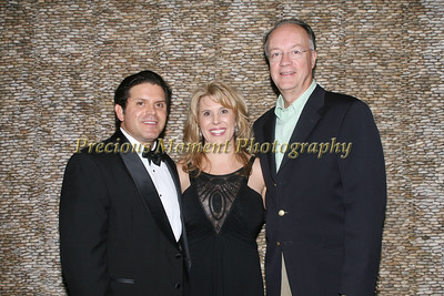 IMG_8089 Dr  Rudy & Victoria Triana with Bill Wehrman