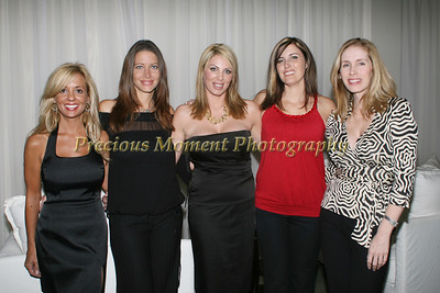 IMG_8064 Teresa Dulong,Christy Steffer,Ashley Swain,Samantha Sarji,Carrie Johnson