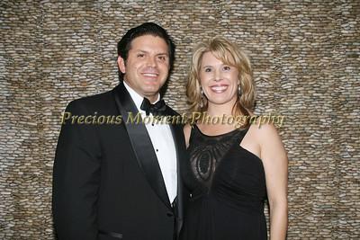 IMG_8031 Dr Rudy & Victoria Triana