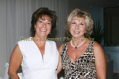 IMG_8075 Lori Craig & Linda Morone
