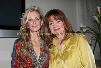 IMG_8057 Susan Bowman & Nancy Gagat