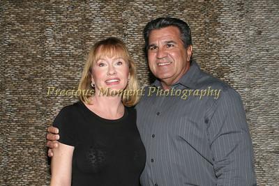 IMG_8054 Marianne & Charles Neu
