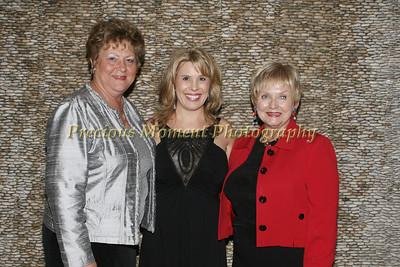 IMG_8029 Donna Sarafin,Victoria Triana & Ruth Young