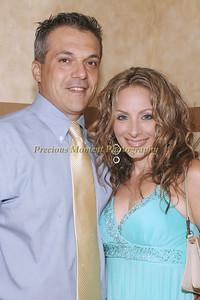 IMG_8101 Mario & Antoinette Pugliese