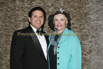 IMG_8091 Dr Rudy Triana Lynn Warrick
