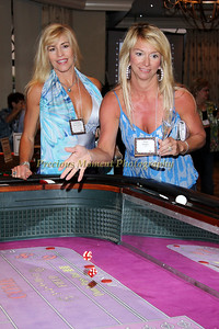 IMG_0015 Christine Boyer-Zazzaro & Lisa Bradley