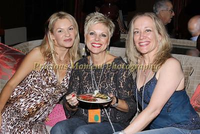 IMG_9927 Constance Josano,Joann Gabay & Kim Knapp