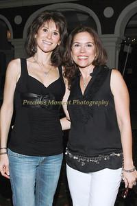 IMG_0028 Marcie DeRosas & Lori Cabrera