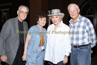 IMG_9938 Howard & Lucille Cohen,Marleen Forkas,Dan Gilbert