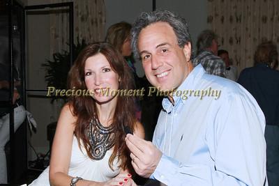 IMG_0044 Shari & Glenn Fox
