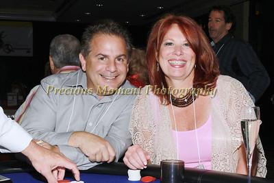 IMG_0041  Sue & Dan Gabrielli