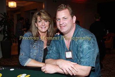 IMG_0078 Elizabeth & Tim Paull