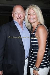 IMG_0046 Robert Krasnov & Jill Needleman