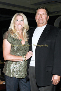 IMG_0032 Karen & Dan Swanson