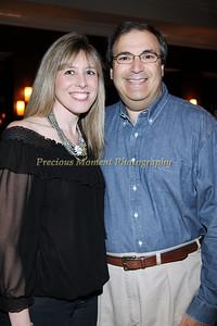 IMG_9993 Emily & Dr Stephen Grabelsky