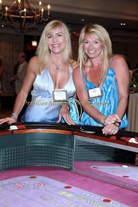 IMG_0047 Christine Boyer-Zazzaro & Lisa Bradley