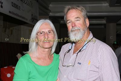 IMG_9918 Mary & Howard Holmes