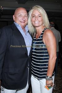 IMG_0045 Robert Krasnov & Jill Needleman