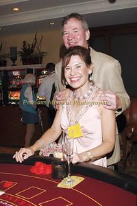 IMG_5465 Steve & Cheryl Budd