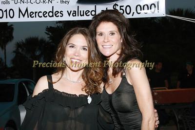 IMG_5371 Lori Cabrera & Marcie DeRosas