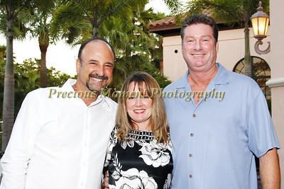 IMG_5345 John Vaglica,Sharon Alexander,Glenn Owen