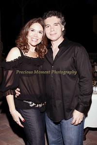 IMG_5388 Lori & Dr Rafeal Cabrera