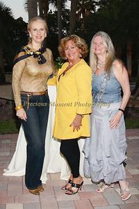 IMG_5352 Valeria Rosenbloom,Laura Males,Valerie Austin