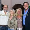IMG_5340 Stan Shafer,Mickey Jacober,Valerie Zinn,Bruce Campione